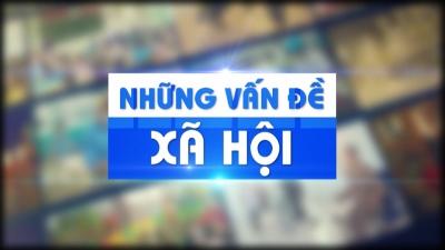 Huyện Kiến Xương triển khai các biện pháp giảm nghèo