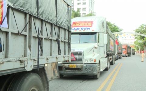Hiệp hội doanh nghiệp tỉnh Thái Bình chung tay phòng chống dịch Covid-19