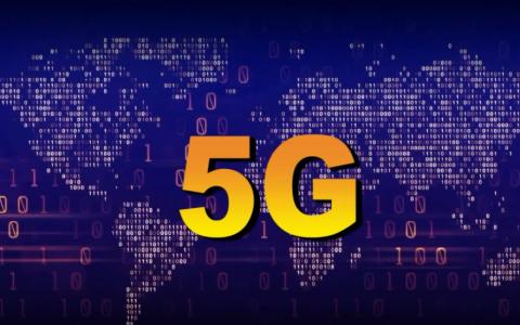 5G mở ra nhiều cơ hội chuyển đổi số cho Việt Nam