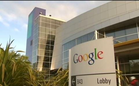 Google chặn mọi quảng cáo chính trị