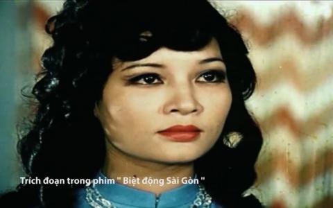 NSƯT Hà Xuyên – Người con quê hương Thái Bình