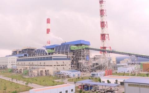 Phải công khai các chỉ số quan trắc trong quá trình vận hành, sản xuất để bảo vệ môi trường