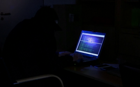 Tin tặc tấn công hệ thống đăng ký tiêm chủng ở Italy