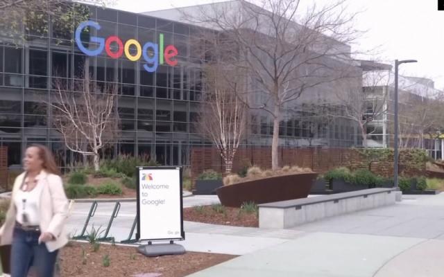 Facebook và Google trả phí sử dụng tin tại Australia