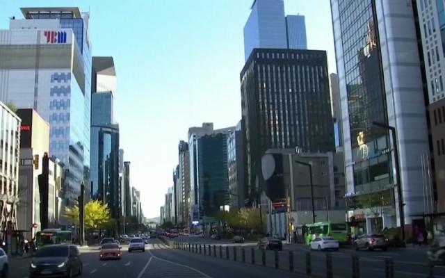 ODA của Hàn Quốc sẽ vượt 3 tỷ USD vào năm sau