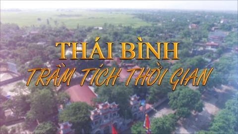 Doanh nhân Nguyễn Doãn Cử - Thầy dạy của vua Hàm Nghi